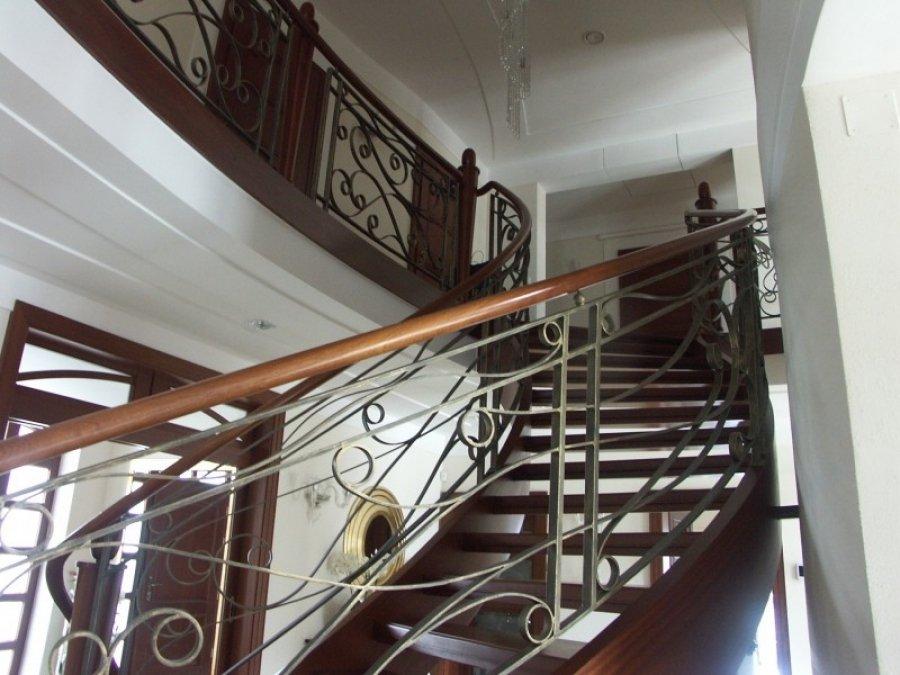 Domański schody drewniane kręcone ceny