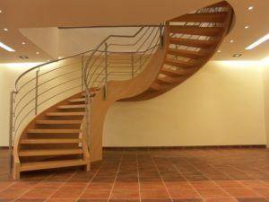 Domański schody zdjecia