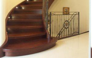 Domański schody wewnętrzne cena