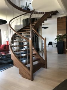 domanski schody drewniane 2