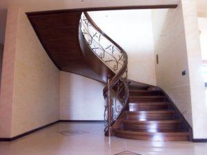 Domański schody zdjęcia